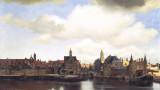 Johannes Vermeer [Public domain], via Wikimedia Commons