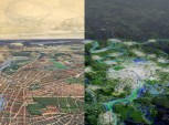 CITY VISIONS: 1910-2010