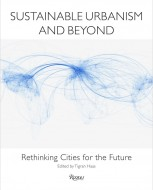 edited by Tigran Haas, 2012